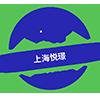 logo-newydd